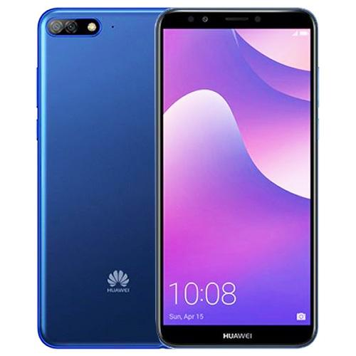 Прошивки AICP ROM для Huawei Y7 Pro 2018 с Android 10, 9.1(0), 8.1
