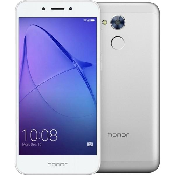 MOKEE ROM на Huawei Honor Holly 4 с Android 10, 9.1(0), 8.1