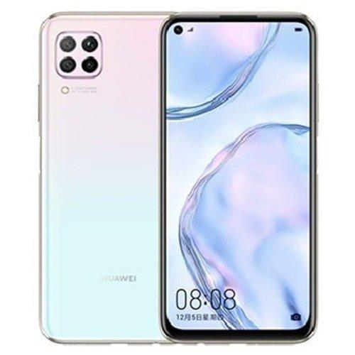 Huawei P40 Lite EMUI с Android 10