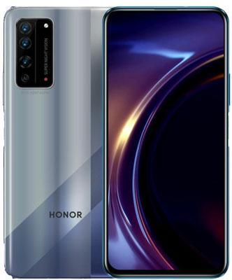 Huawei Honor X10 Pro EMUI с Android 10