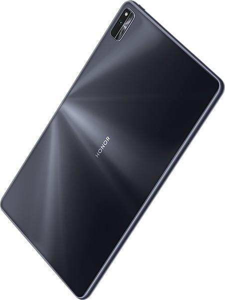 Huawei Honor V6 5G прошивки MOKEE ROM с Android 10