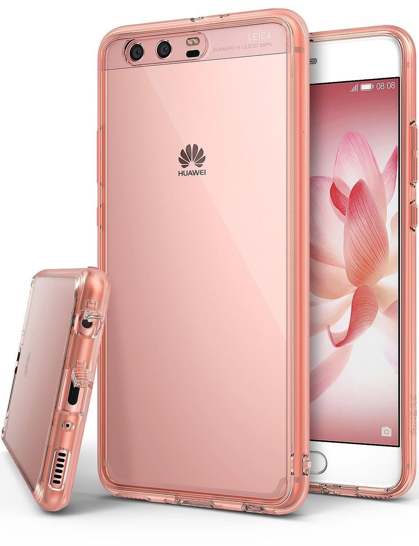Картинка смартфон розовый