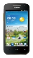 Huawei Ascend G330D