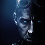 Riddick: The Merc Files для Huawei