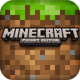 Minecraft - Pocket Edition для Huawei