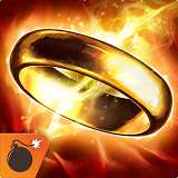 Hobbit: King of Middle-Earth для Huawei