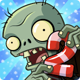 Plants vs. Zombies 2 для Huawei