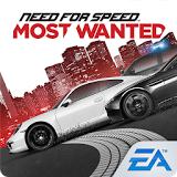 Need for Speed Most Wanted для Huawei