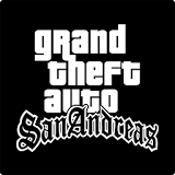 Grand Theft Auto: San Andreas для Huawei