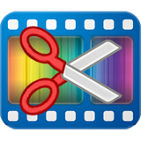 AndroVid Pro Video Editor для Huawei