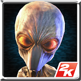 XCOM: Enemy Unknown для Huawei