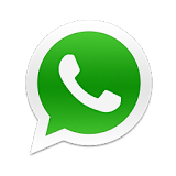 WhatsApp Messenger для Huawei