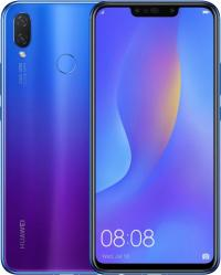 Huawei Huawei P smart Plus Фото №1