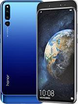 Huawei Huawei Honor Magic 2 Фото №1