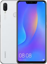 Huawei Huawei P smart Plus Фото №2