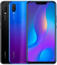 Huawei Huawei P smart Plus Фото №5