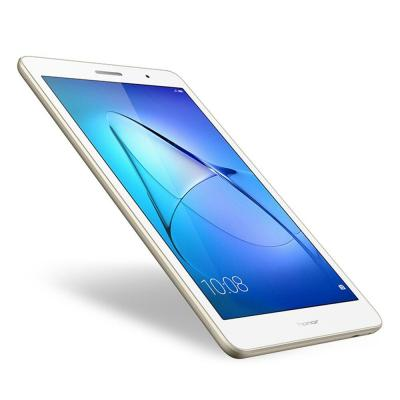 Huawei Huawei Honor Play Tab 2 9.6 Wi-Fi Фото №1