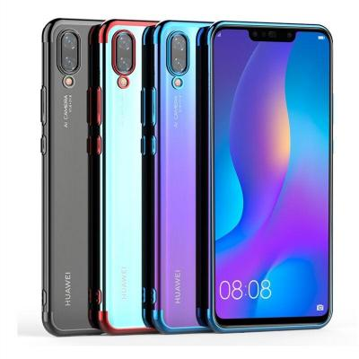 Huawei Huawei P smart Plus Фото №3