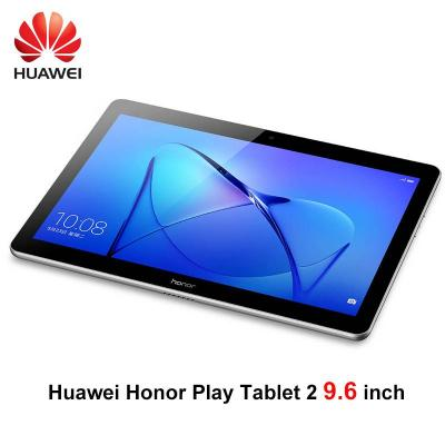 Huawei Huawei Honor Play Tab 2 9.6 Wi-Fi Фото №3