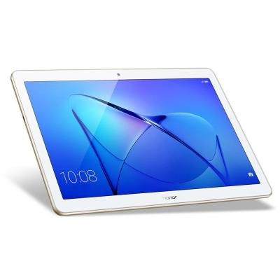 Huawei Huawei Honor Play Tab 2 9.6 Wi-Fi Фото №4