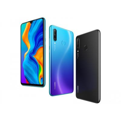 Huawei Huawei P30 Lite New Edition Фото №4